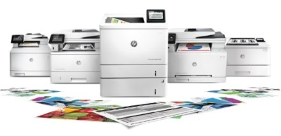 Dbr informatique imprimante HP Kyocera